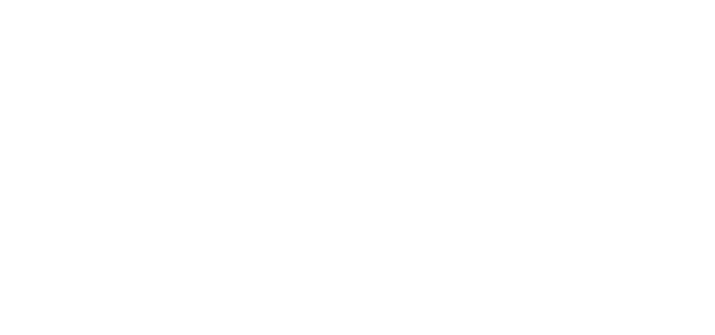 We are an independent and unconstrained Asset Management Company able to provide tailormade solutions to our international client base.